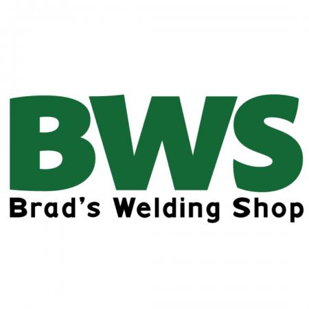 BRADS WELDING SHOP LLC