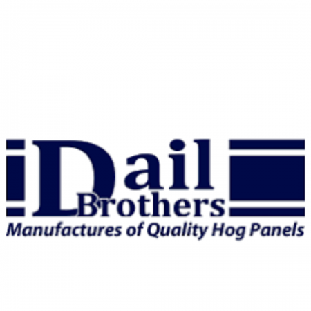 DAIL BROTHERS