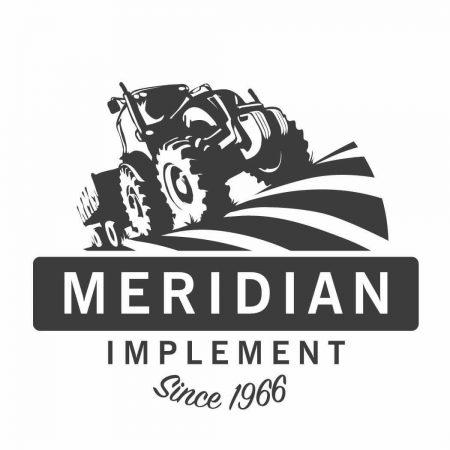 MERIDIAN IMPLEMENT