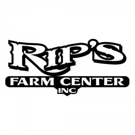 RIPS FARM CENTER