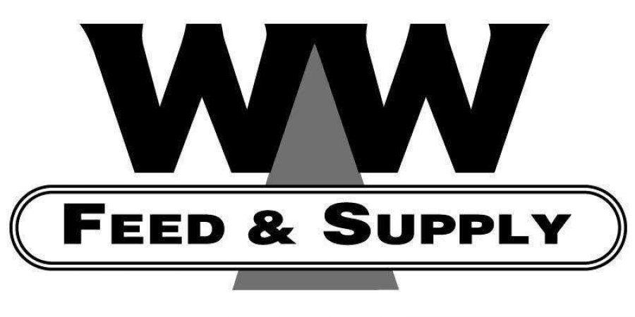 WW FEED SUPPLY