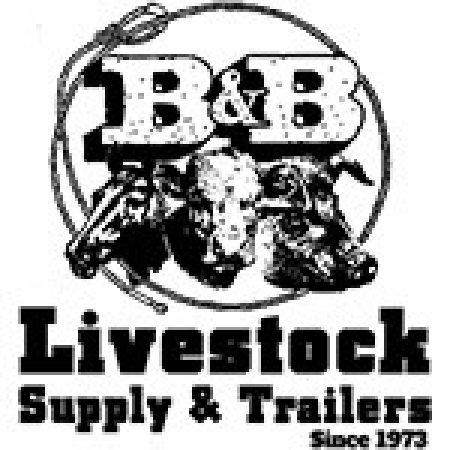 B and B Livestock