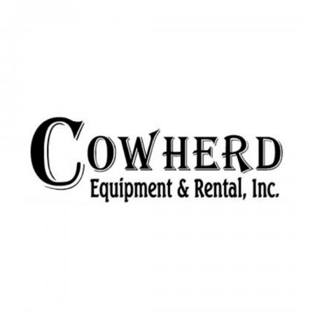 Cowherd equipment inc