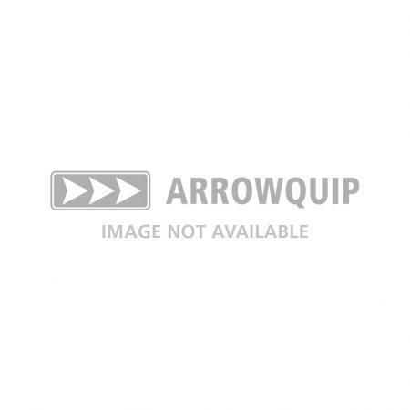 Arrowquip Livestock Handling Equipment | Default Image