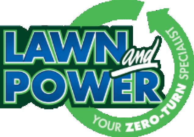 Lawn power