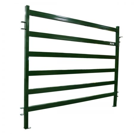 Heavy Duty Arrow Cattle Panels