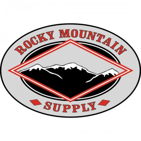 Rocky mountain supply
