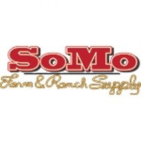 Somo Farm and Ranch Supply