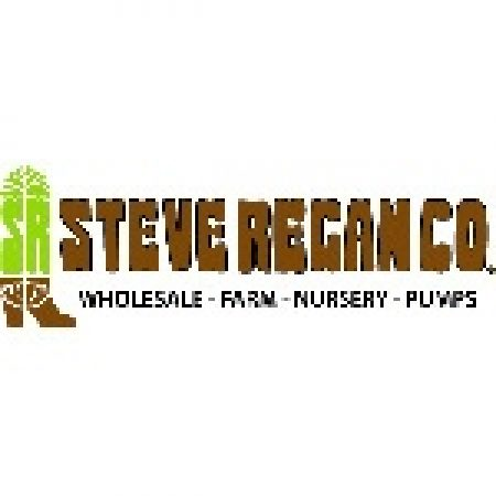 Steve Regan Company