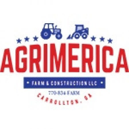 Agrimerica online logo