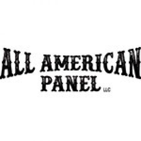 All American Panel
