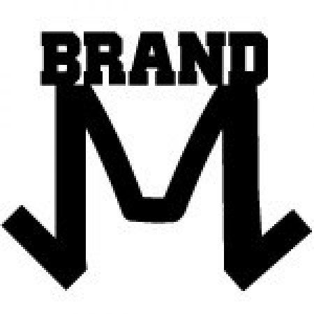 Brandm Trailers