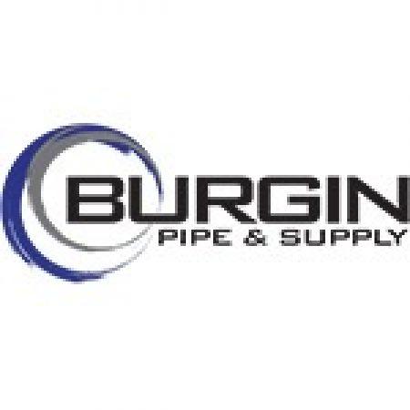 Burgin Pipe