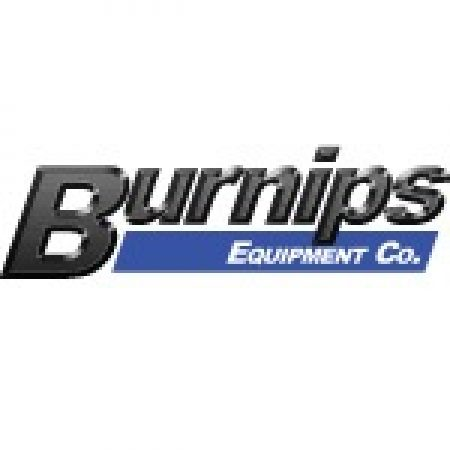 Burnips Equipment Company