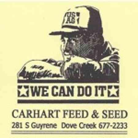 Carhart online logo