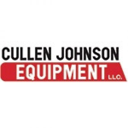 Cullen Johnson