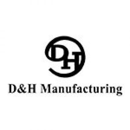 D h manufacturing