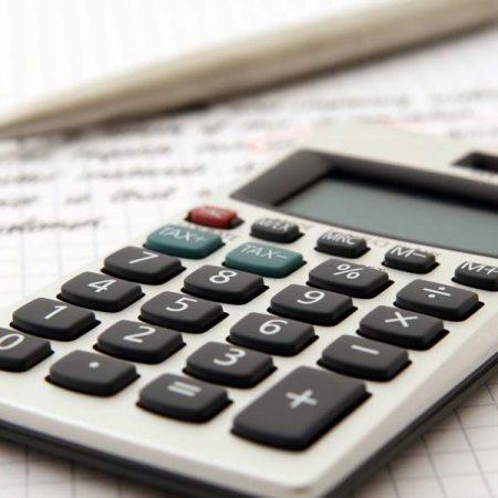 Dealerportal Financing