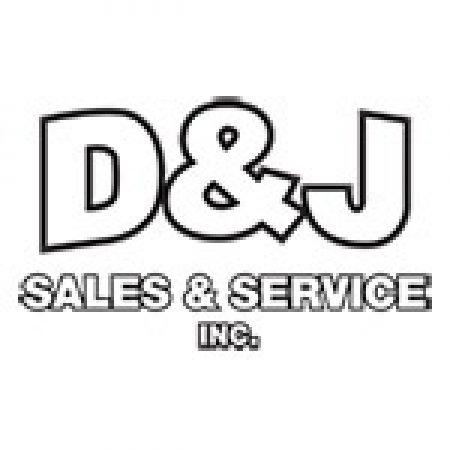Dj online logo