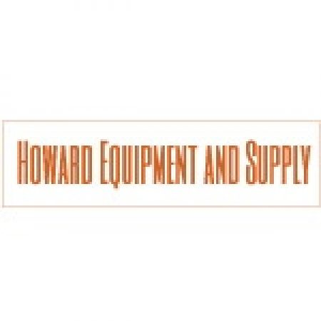 Howard Equipment Supply