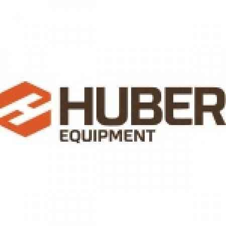 Huber online