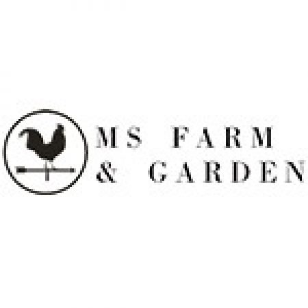 Ms Farm And Garden