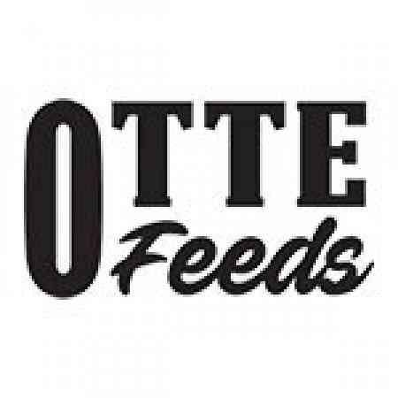Otte feeds logo