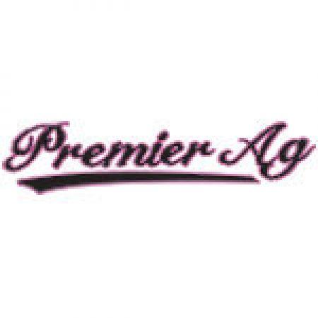 Premier Ag Online Logo