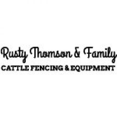 Rusty Thomson