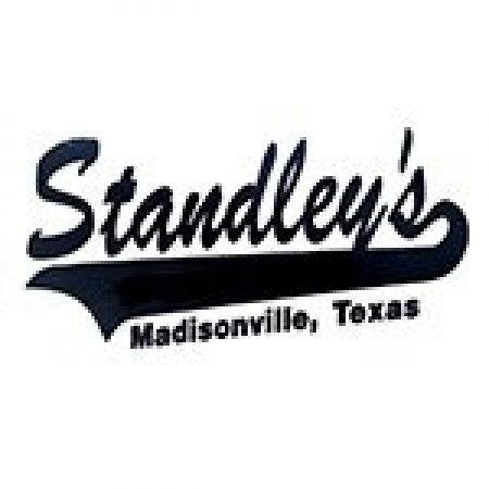 Standley logo
