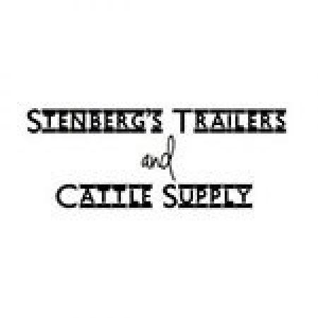 Stenberg logo online