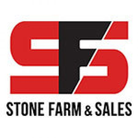 Stone Farms Logo