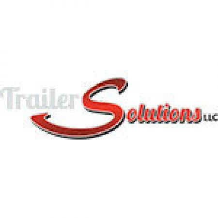 Trailer Solutions Logo