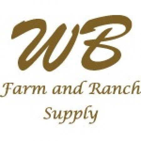 Wb Farm Ranch