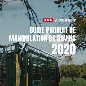 Fr 2020 catalogue cover